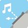 Fenêtre de toit Velux® : Isolation acoustique