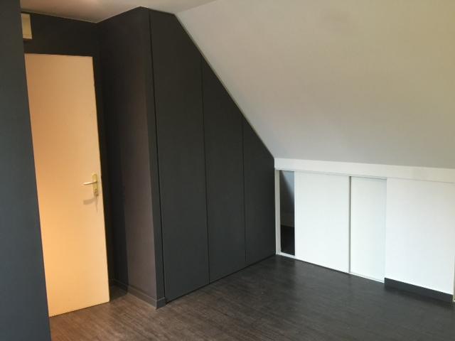 r alisations de souza combles charpentes isolation. Black Bedroom Furniture Sets. Home Design Ideas